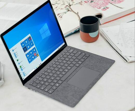 Microsoft-Cloud-investment-e1627031028606